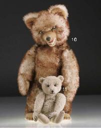 A Hermann-type standing bear