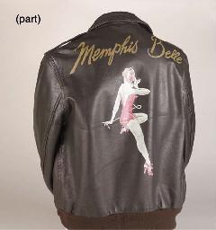 Memphis Belle, 1990