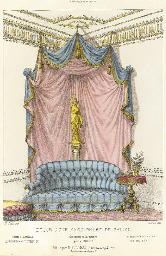 Le Garde Meuble Ancien et Mode