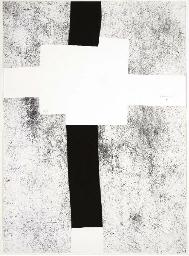 Argi VI (Light) (van der Koele