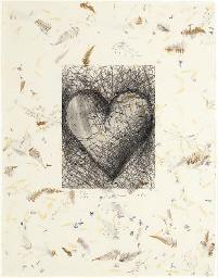 The Jewish Heart (D'O. & F. 13