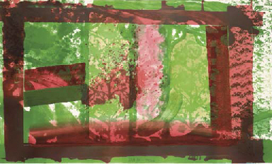 Bleeding (Tate 36; Heenk 67)