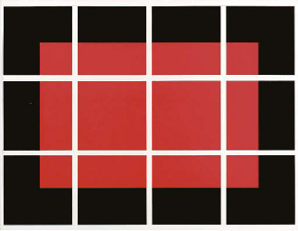 Untitled (S. 295)
