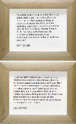 Ex Libris (N.F.F.L.)