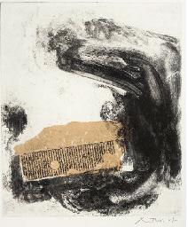 The Wave (B. 198; E. & B. 229)