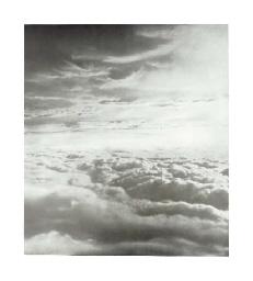 Wolken (Butin 18)