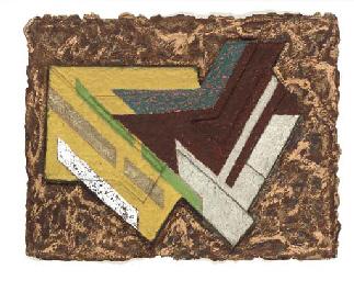 Bogoria (VI), from the Paper R