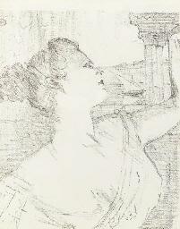 Sybil Sanderson (D. 151; W. 25