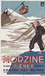 MORZINE