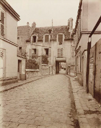 Selected images, circa 1901-19