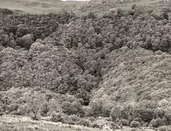 Cumbria, England, 1975