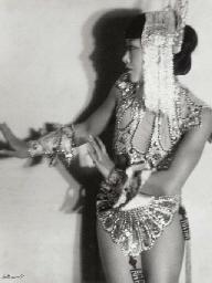 Anna May Wong, c. 1930