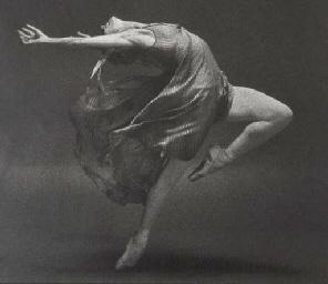 Natalia Makarova, American Bal