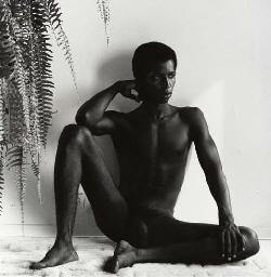 Ron Simms, 1978