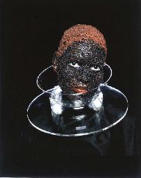 Naomi Sims, 1972