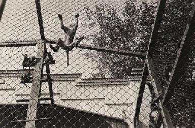 Monkeys, 1932