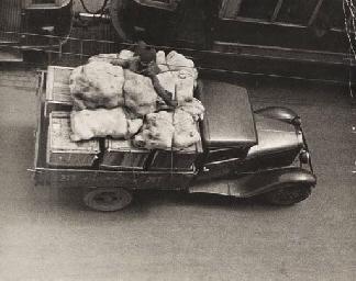 Transportation of Goods, 1932