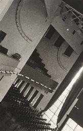 'Rusakov' Club. Auditorium, 19