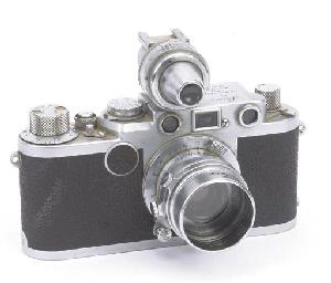 Leica IIf no. 799979