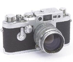 Leica IIIg no. 846614
