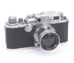 Canon no. 38872