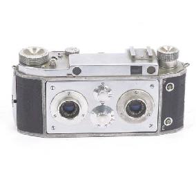 Verascope F40 no. 4477124