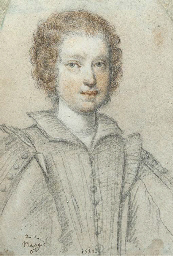 Portrait of Settimia Manenti o