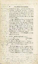 COLERIDGE, Samuel Taylor -- Co