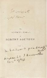 WORDSWORTH, William (1770-1850