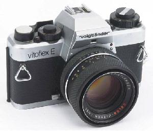 Vitoflex E no. 6300207