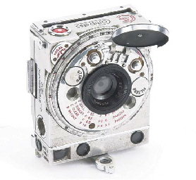 Compass II no. 1289