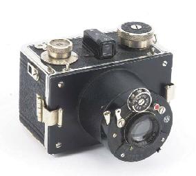 Kola camera no. K735