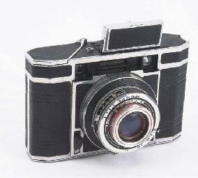 Lumiclub camera