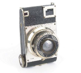 Roland camera no. S1455