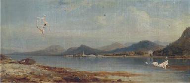 Inverary, Argyll