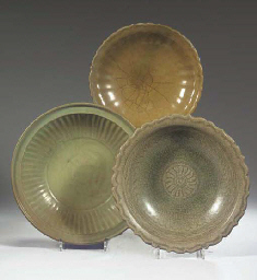 (3) two chinese, yuan dynasty,