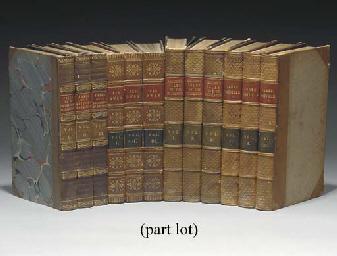 [SCARGILL, William Pitt].  Tal