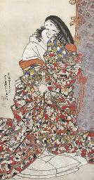 Manpuku (Ten-thousand Feliciti