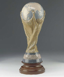 A LLADRO WORLD CUP