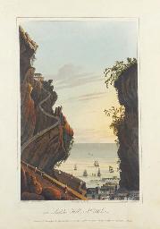 WATHEN, James (1751?-1828). A