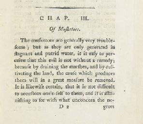 BOWDICH Thomas Edward (1791-18