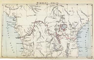 STANLEY, Sir Henry Morton (184
