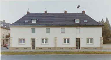 Haus Nr. 1l
