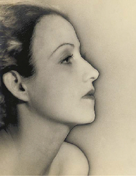 Madame Xupery, 1935
