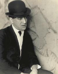 Jules Pascin, 1923