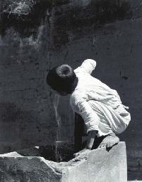 Sed Pública, 1934