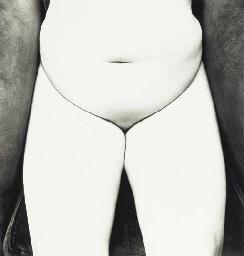 Nude 150, 1949-1950