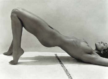 Cindy Crawford, Costa Careyes,
