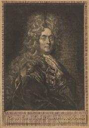 Petrus Simon Eques Romanus Scu