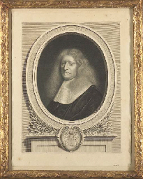 Guillaume de Brisacier par Ant